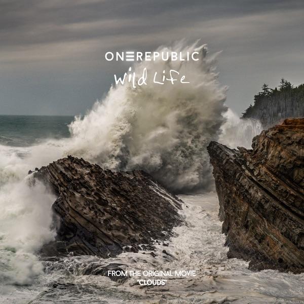 Wild Life by OneRepublic song lyrics, reviews, ratings, credits
