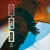 Futurism - Single album lyrics, reviews, download