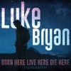 Born Here Live Here Die Here (Deluxe Edition) album reviews