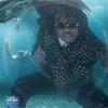 3 Headed Snake (feat. Young Thug) song lyrics