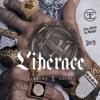 Liberace (feat. Anuel AA) - Single album lyrics, reviews, download