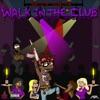 Walk in the Club - Single album lyrics, reviews, download