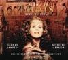 Massenet: Thaïs album lyrics, reviews, download