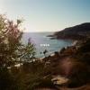 kinda - EP album lyrics, reviews, download