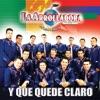 Y Que Quede Claro by La Arrolladora Banda el Limón de René Camacho album lyrics