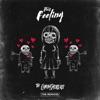 This Feeling (feat. Kelsea Ballerini) [Remixes] - EP album lyrics, reviews, download
