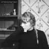 "the ""ladies lunching"" chapter - EP album lyrics, reviews, download"