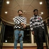 2 Bonds (feat. NoCap) - Single album lyrics, reviews, download
