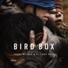 Bird Box [Abridged Version] (Original Score) by Trent Reznor & Atticus Ross album lyrics