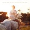 Joanne (Where Do You Think You're Goin'?) [Piano Version] - Single album lyrics, reviews, download