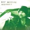 Highway - EP album lyrics, reviews, download