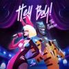 Hey Boy (The Remixes) - EP album lyrics, reviews, download