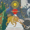 There Is More (Live) by Hillsong Worship album lyrics