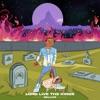 Givenchy Kickin (feat. Lil Baby & Lil Tjay) song lyrics