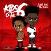 Kids of the 6 - EP album lyrics, reviews, download