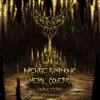 Intense Symphonic Metal Covers: Hunting Edition - El Dorado by FalKKonE album lyrics