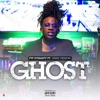 Ghost (feat. Derez Deshon) - Single album lyrics, reviews, download