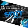Split (Only U) - Single album lyrics, reviews, download