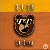 La Otra - Single album lyrics, reviews, download