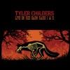 Charleston Girl (Live) by Tyler Childers song lyrics