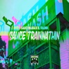 Sauce Trainnathin (feat. Sauce Walka & El Trainn) [Chopped & Screwed] - Single album lyrics, reviews, download