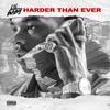 Harder Than Ever album reviews