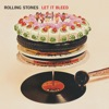 Gimme Shelter by The Rolling Stones song lyrics