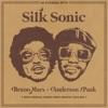 Leave The Door Open by Bruno Mars, Anderson .Paak & Silk Sonic song lyrics, listen, download