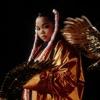 Golden Wings (Apple Music Up Next Film Edition) - EP album lyrics, reviews, download