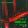 Gbese 2.0 - Single album lyrics, reviews, download