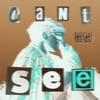 can't tell me (feat. The Kid Laroi) song lyrics