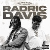 Radric Davis - Single album lyrics, reviews, download