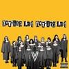 nothingleftnothingleft - Single album lyrics, reviews, download