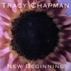 Give Me One Reason by Tracy Chapman song lyrics