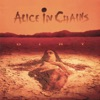 Dirt by Alice In Chains album lyrics