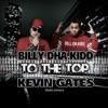 To the Top (Radio Version) - Single album lyrics, reviews, download