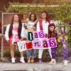 Las Nenas (feat. La Duraca) by Natti Natasha, Cazzu & Farina song lyrics