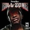 Kill Zone album lyrics, reviews, download