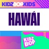 Hawái - Single album lyrics, reviews, download