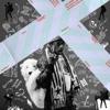 Luv Is Rage 2 (Deluxe) album lyrics, reviews, download