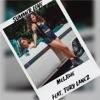 Summer Love (feat. Tory Lanez) - Single album lyrics, reviews, download