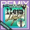 New Light (Zookëper Remix) - Single album lyrics, reviews, download