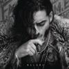 Felices los 4 (feat. Marc Anthony) [Salsa Version] by Maluma song lyrics