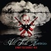 A War You Cannot Win by All That Remains album lyrics
