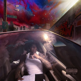 A Gangsta's Pain by Moneybagg Yo album reviews, ratings, credits