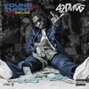 Young & Turnt 2 (Deluxe) album lyrics, reviews, download