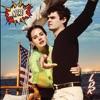 Norman F*****g Rockwell! album lyrics, reviews, download