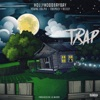 Trap - Single album lyrics, reviews, download