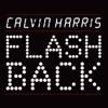 Flashback - EP album lyrics, reviews, download