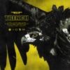 Trench album lyrics, reviews, download